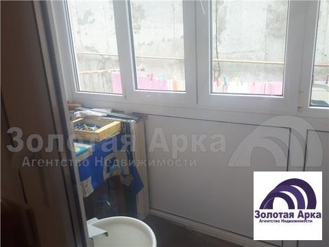 Продажа квартиры, Туапсе, Туапсинский район, Сочинский переулок улица - Фото 3