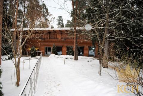 Продаю дом в г. Королеве - Фото 2