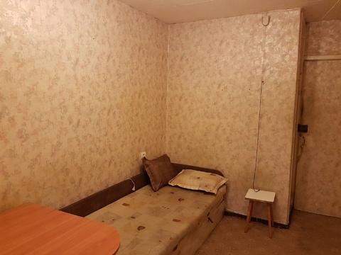 Сдам комнату м.Водный стадион - Фото 3