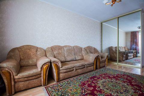Продажа квартиры, Новосибирск, Ул. Гурьевская - Фото 4