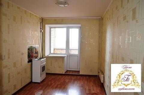 Продается однокомнатная квартира по кл. Диагностики 3 - Фото 1