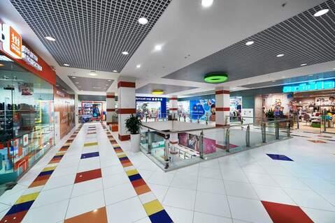 Аренда торгового помещения 525 м2 - Фото 5