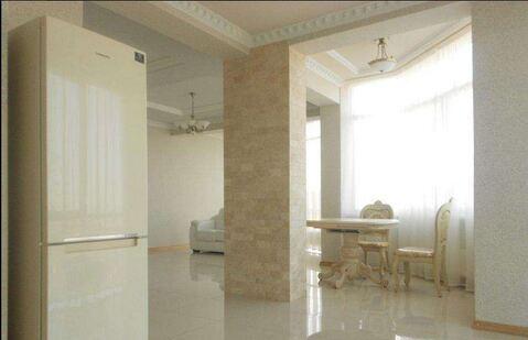 Сдаю 1-к.кв. по ул.Беспалова 14/16эт. студия, видовая квартира в новом - Фото 2