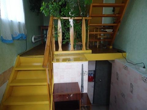 Продажа дома в Агафоновке на участке 8 соток за 2,7 млн - Фото 3