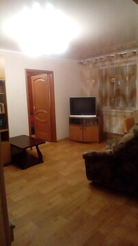 Продажа квартиры, Самара, Революционная 144а - Фото 3