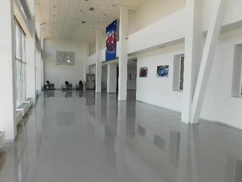 Продажа офиса, Тольятти, Ул. Коммунистическая - Фото 4