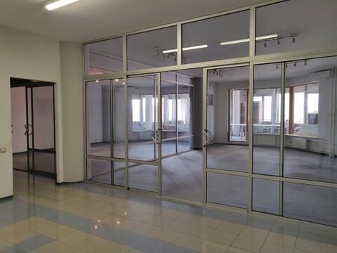 """ЖК """"Кунцево"""" квартира 281 кв.м. - Фото 4"""