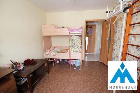 Продажа квартиры, Гатчина, Гатчинский район, 25 Октября пр-кт. - Фото 4