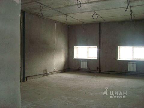 Аренда торгового помещения, Пенза, Ул. Калинина - Фото 2