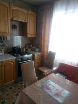 3-комнатная квартира, ул. Полубоярова, - Фото 4