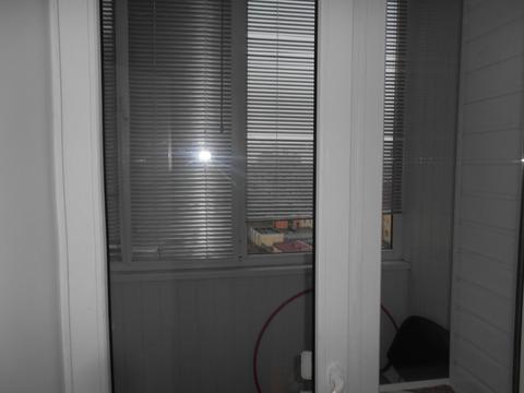 Аренда квартиры, Брянск, Улица Крахмалёва - Фото 4