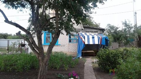 Объявление №50049459: Продажа дома. Липецк