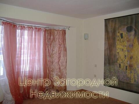Таунхаус, Дмитровское ш, 2 км от МКАД, Долгопрудный. 4-уровневый . - Фото 4