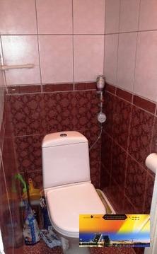 Квартира в Отличном состоянии на пр-те Славы в Прямой продаже - Фото 3
