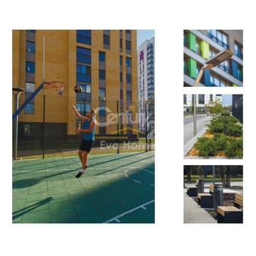 Продам 2-комнатную квартиру Екатеринбург, ул. Гастелло, д. 27 - Фото 4