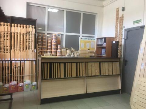 Аренда торгового помещения, Белгород, Ул. Корочанская - Фото 2
