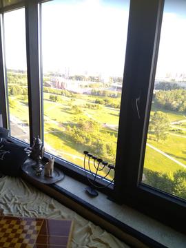 Продажа квартиры, м. Академическая, Ул. Ушинского - Фото 4