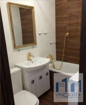 Продам 1-комнатную квартиру на ул.Киевской, р-н Центр.Автовокзала - Фото 3