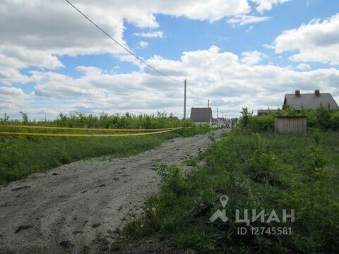 Продажа участка, Бессоновка, Бессоновский район, Проезд 2-й Сурикова - Фото 2