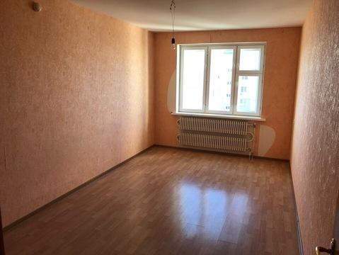 Однокомнатная квартира мкр. Новый - Фото 3