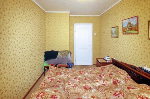Квартиру в коттедже - Фото 2
