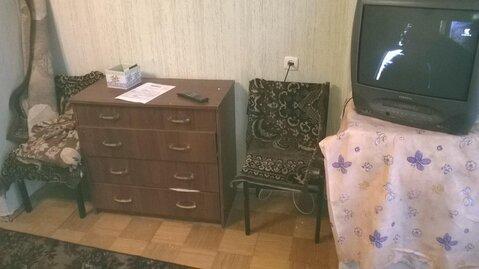 Сдаю 1 ком.квартиру - Фото 1