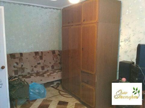 Продажа двухкомнатной квартиры. - Фото 2