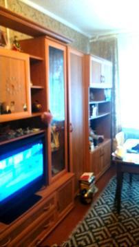 1-комнатная квартира на ул. Завадского - Фото 2