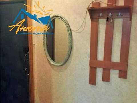 Аренда 1 комнатной квартиры в Обнинске Гагарина 46 - Фото 4