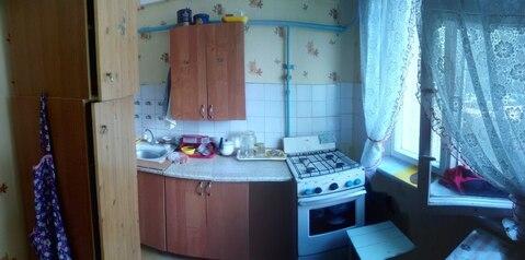 Продажа квартиры, Великий Новгород, Ул. Большая Санкт-Петербургская - Фото 1