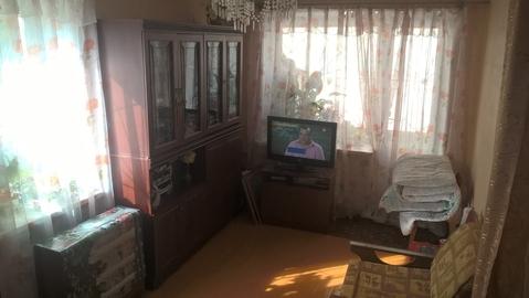 Квартира, Омская, д.36, Продажа квартир в Челябинске, ID объекта - 322574433 - Фото 1