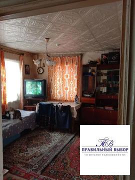 Объявление №65677597: Продажа дома. Новокузнецк