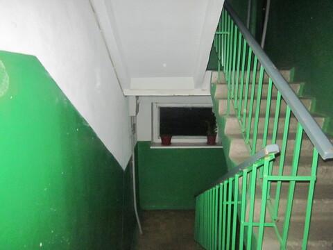 Сдаю 1 комнатную в центре ул. Кирова 115а - Фото 5