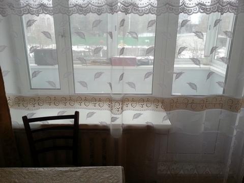 Продаётся 3-комн. квартира в г.Кимры по ул. Пушкина, 51 - Фото 5