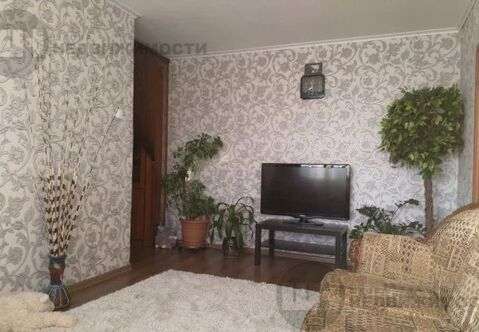 Продается 3-к Квартира ул. Будапештская - Фото 1