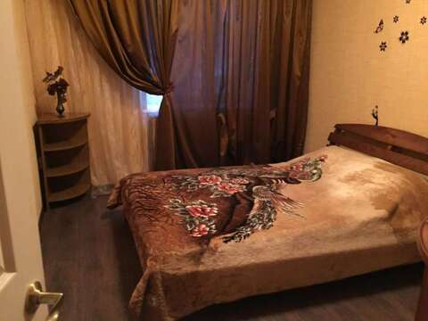 Аренда квартиры, Великие Луки, Карла Либкнехта - Фото 2