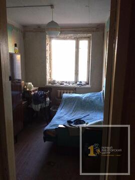Продам 3-к квартиру, Запрудный, 3 - Фото 3