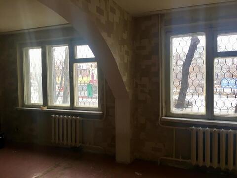 Продажа квартиры, Красноярск, Ул. Семафорная - Фото 5