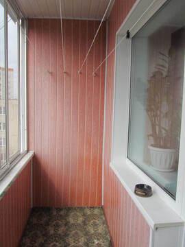 4х-комнатная квартира в районе Гермес, город Александров, Владимирская - Фото 4