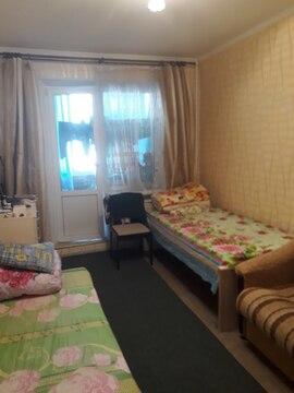 Продам 3-х комнатную квартиру с ремонтом - Фото 3