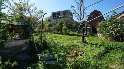 Купить дом в центральном районе Новороссийска. - Фото 2