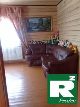 Продается жилой дом в городе Белоусово СНТ Текстильщик-2 - Фото 4
