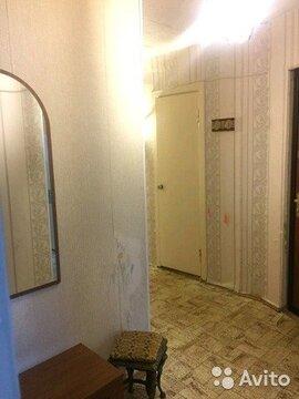 Квартиры, ул. Советская, д.215 - Фото 4