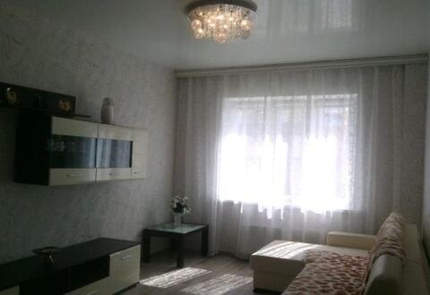 Сдается 1-ком квартира на Московской, 12 - Фото 4