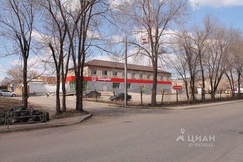 Участок в Челябинская область, Магнитогорск Лесопарковая ул, 95 . - Фото 2