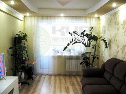 Продажа квартиры, Вологда, Ул. Медуницинская - Фото 1