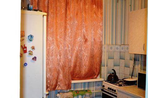 Продается квартира 31 кв.м. в городе - Фото 3