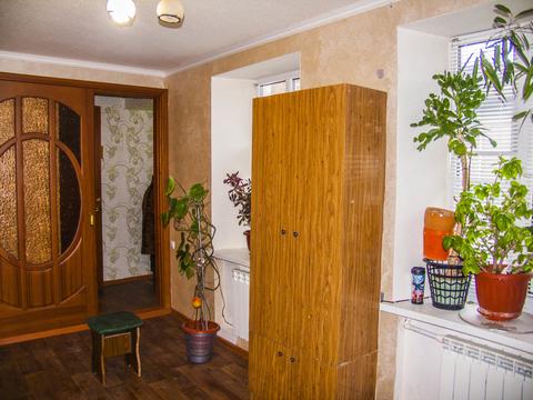 Квартира, ул. Розы Люксембург, д.128 - Фото 4