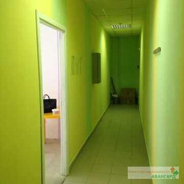 Продается офис, Электросталь, 47.7м2 - Фото 5