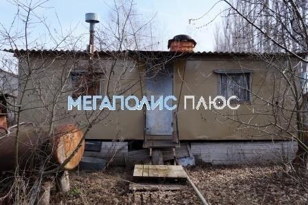 Продажа дома, СНТ Медик, Рамонский район - Фото 3